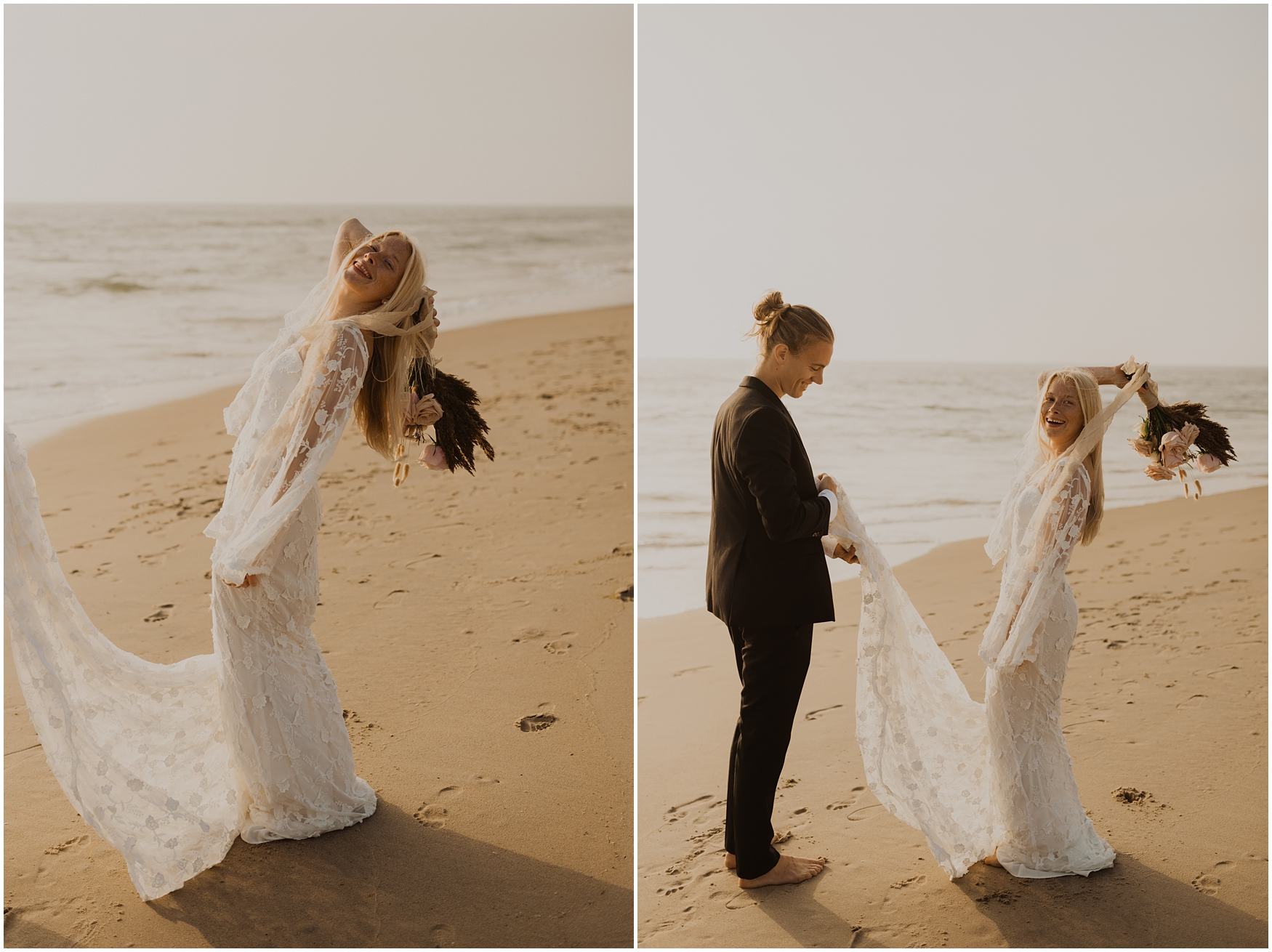 Hannah_Baldwin_Photography_Virginia_Beach_Elopement_Sunrise_0175.jpg
