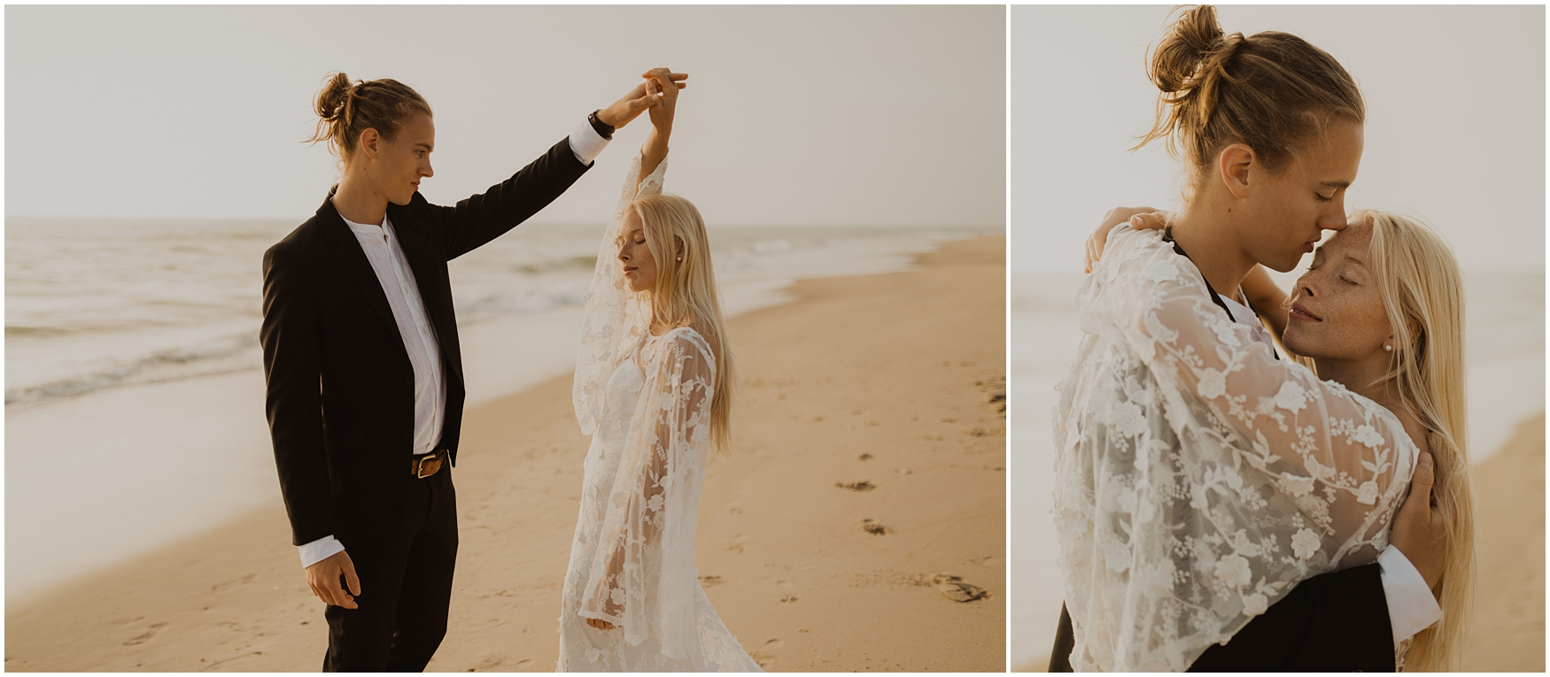 Hannah_Baldwin_Photography_Virginia_Beach_Elopement_Sunrise_0180.jpg