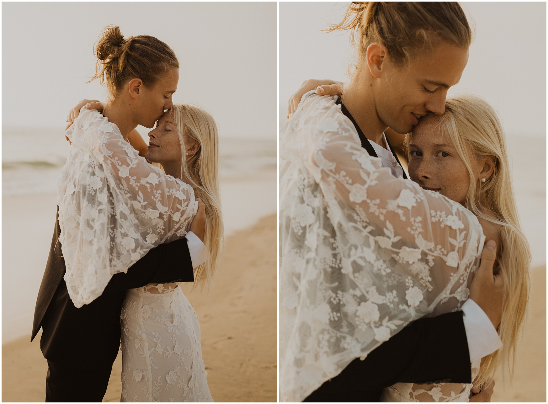 Hannah_Baldwin_Photography_Virginia_Beach_Elopement_Sunrise_0179.jpg