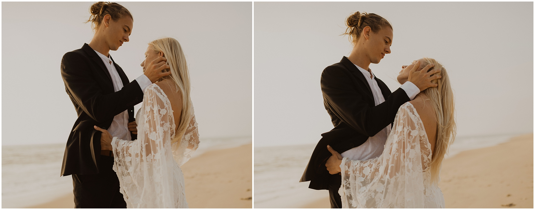 Hannah_Baldwin_Photography_Virginia_Beach_Elopement_Sunrise_0181.jpg