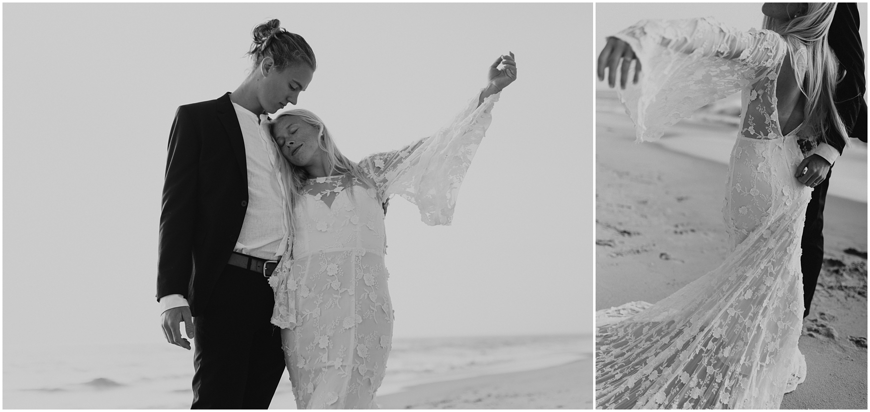 Hannah_Baldwin_Photography_Virginia_Beach_Elopement_Sunrise_0183.jpg