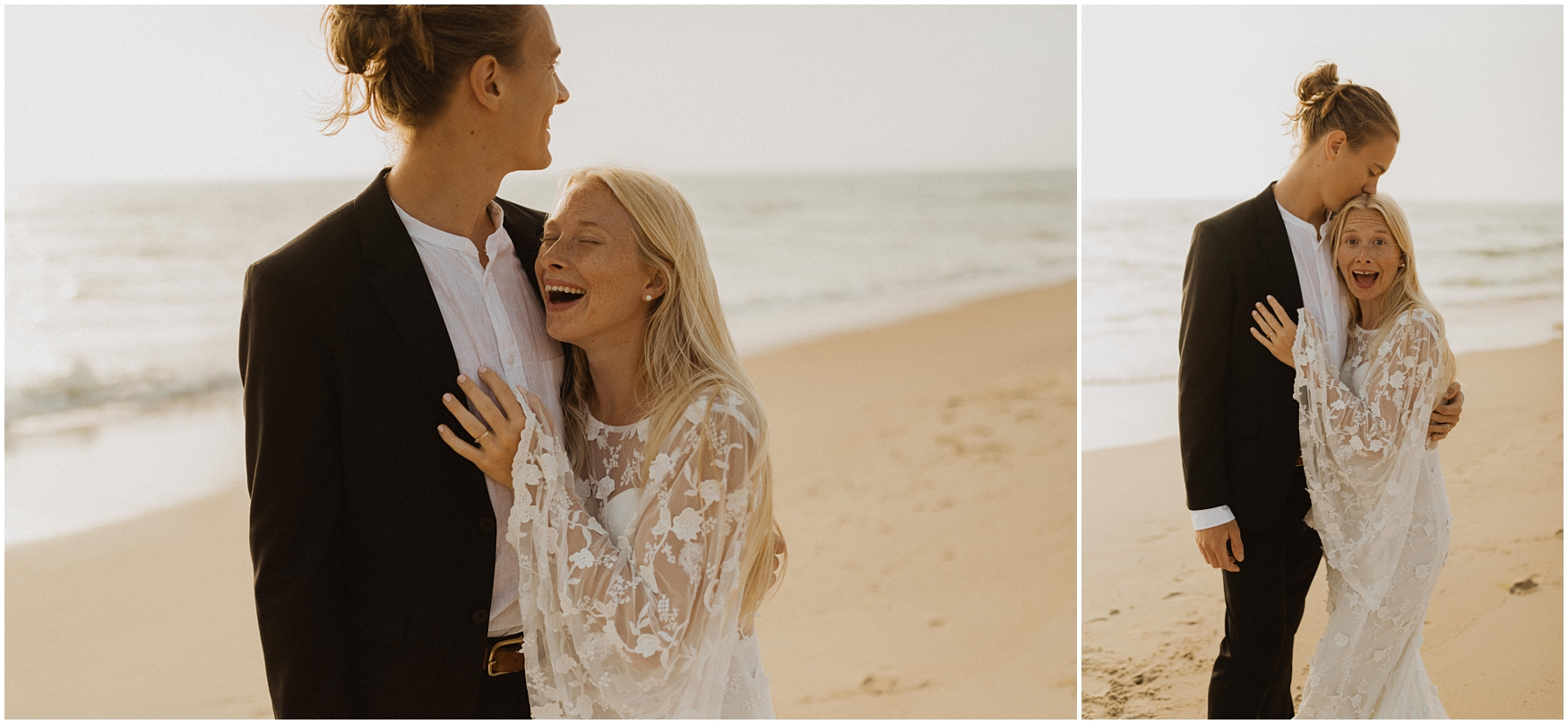 Hannah_Baldwin_Photography_Virginia_Beach_Elopement_Sunrise_0184.jpg