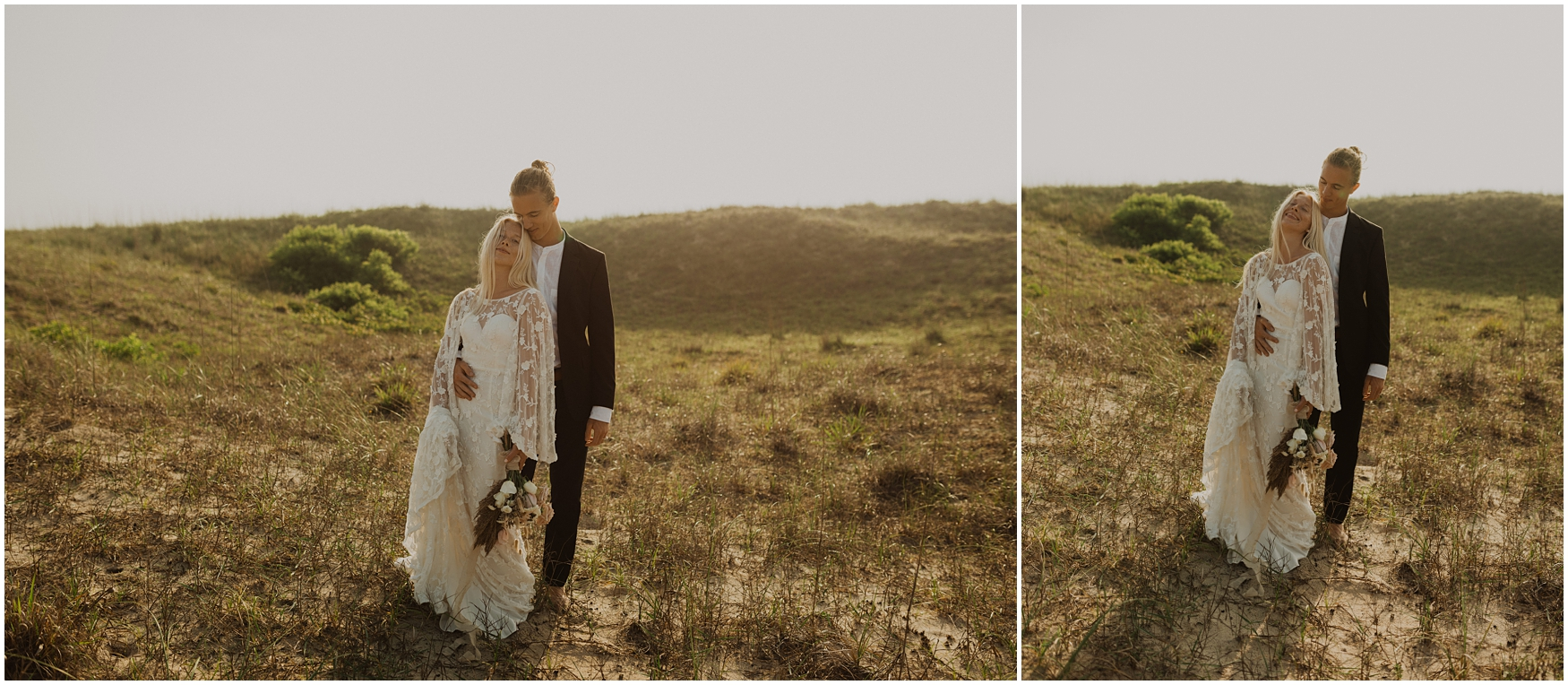 Hannah_Baldwin_Photography_Virginia_Beach_Elopement_Sunrise_0202.jpg