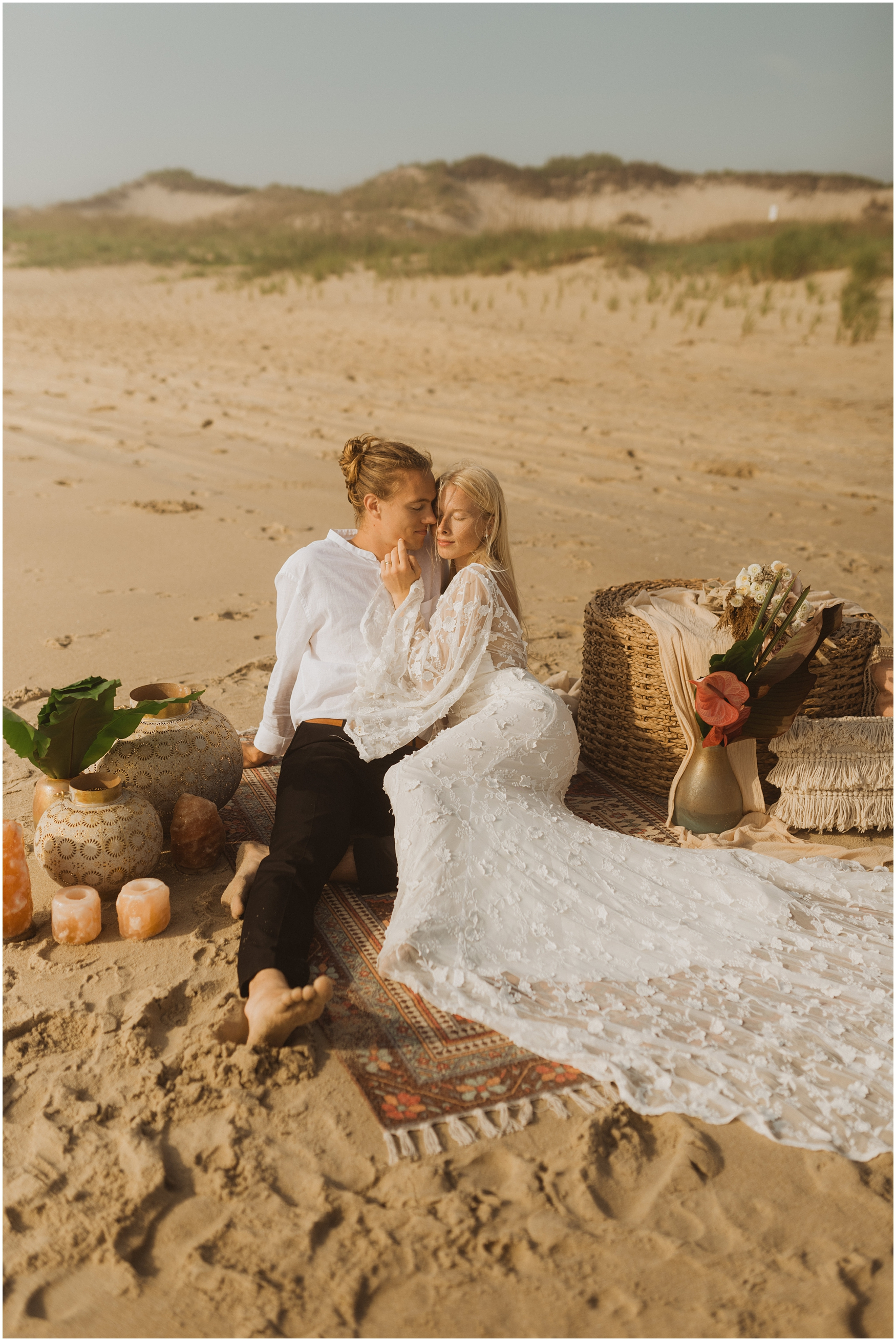 Hannah_Baldwin_Photography_Virginia_Beach_Elopement_Sunrise_0218.jpg