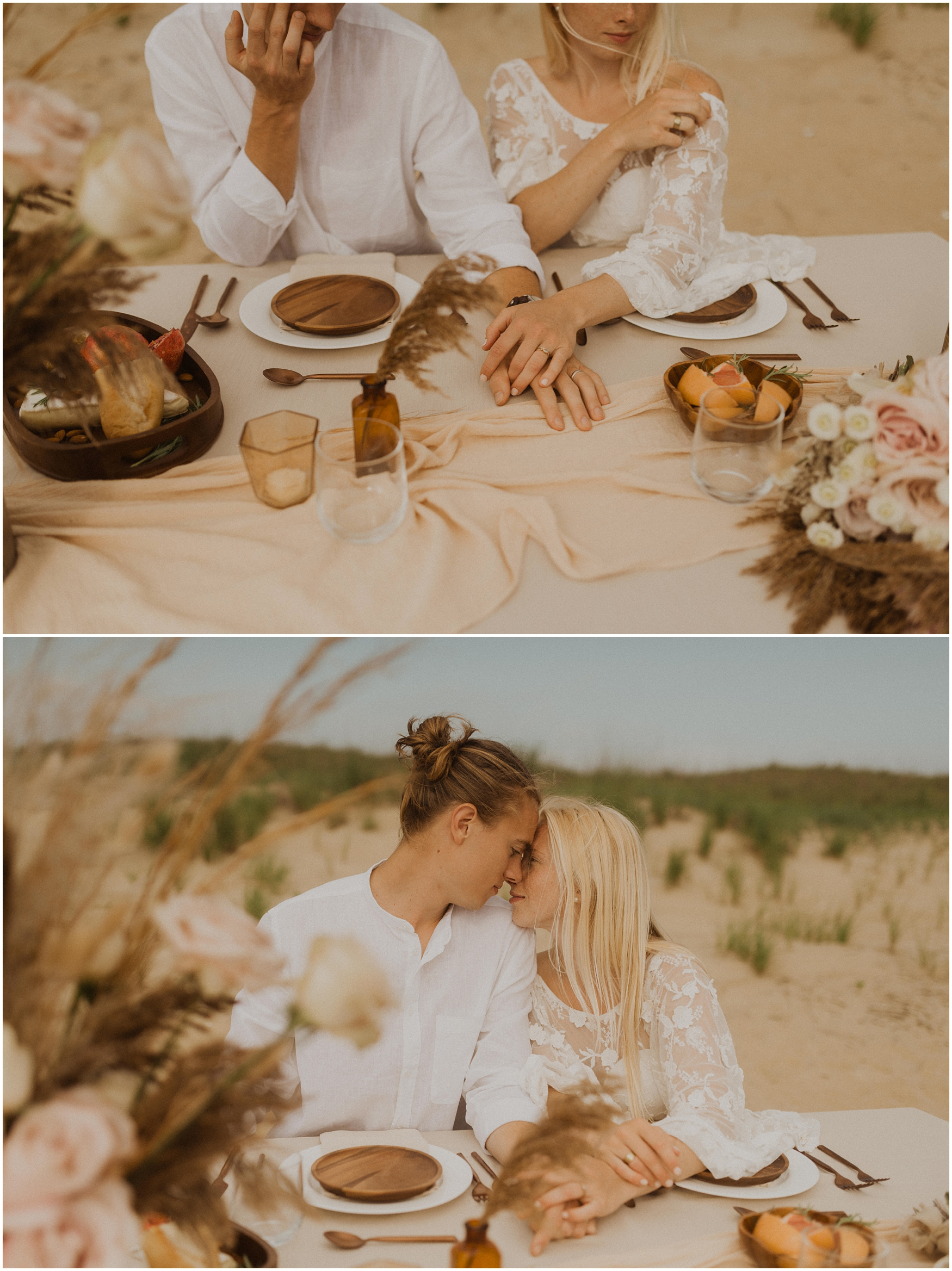 Hannah_Baldwin_Photography_Virginia_Beach_Elopement_Sunrise_0221.jpg