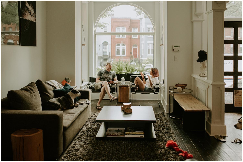 Hannah_Baldwin_Photography_Washington_DC_in_home_lifestyle_engagement_0016.jpg
