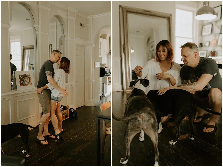 Hannah_Baldwin_Photography_Washington_DC_in_home_lifestyle_engagement_0031.jpg