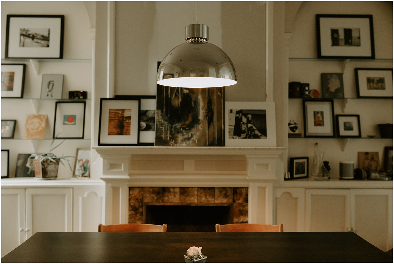 Hannah_Baldwin_Photography_Washington_DC_in_home_lifestyle_engagement_0034.jpg
