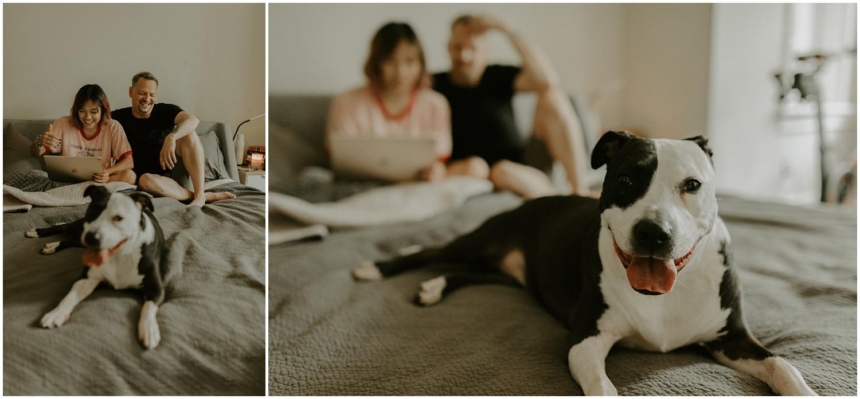 Hannah_Baldwin_Photography_Washington_DC_in_home_lifestyle_engagement_0044.jpg