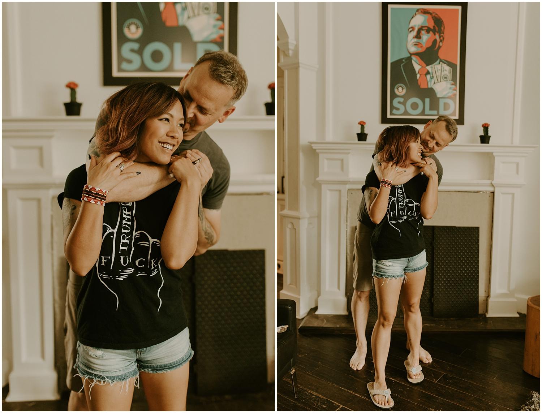 Hannah_Baldwin_Photography_Washington_DC_in_home_lifestyle_engagement_0054.jpg