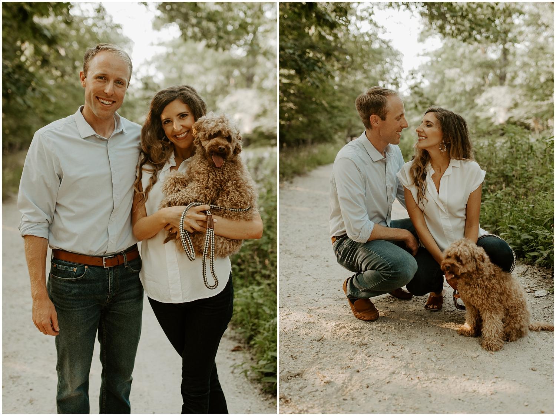 Hannah_Baldwin_Photography_Great_Falls_Engagement_Session_Puppy_0148.jpg