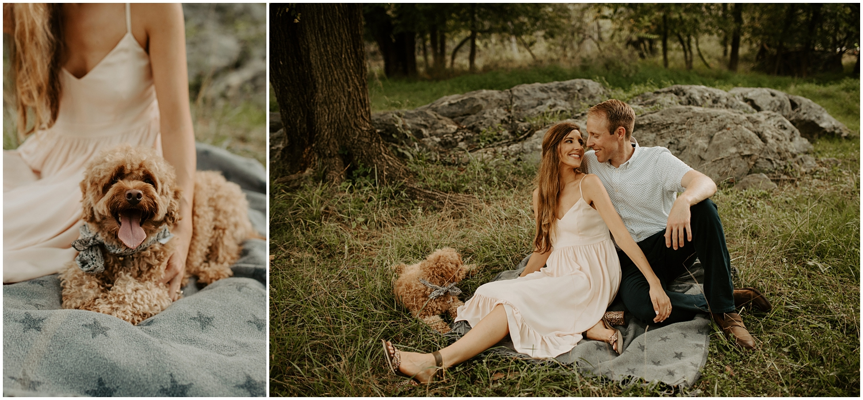 Hannah_Baldwin_Photography_Great_Falls_Engagement_Session_Puppy_0172.jpg