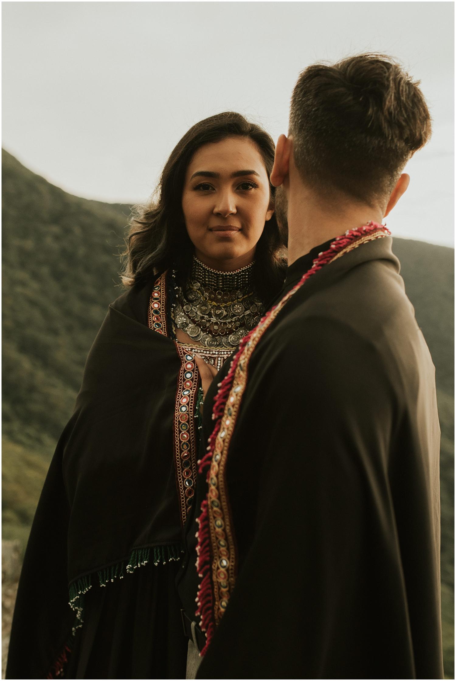 Hannah_Baldwin_Photography_Bears_Den_Overlook_Mountain_engagement_Session_0094.jpg