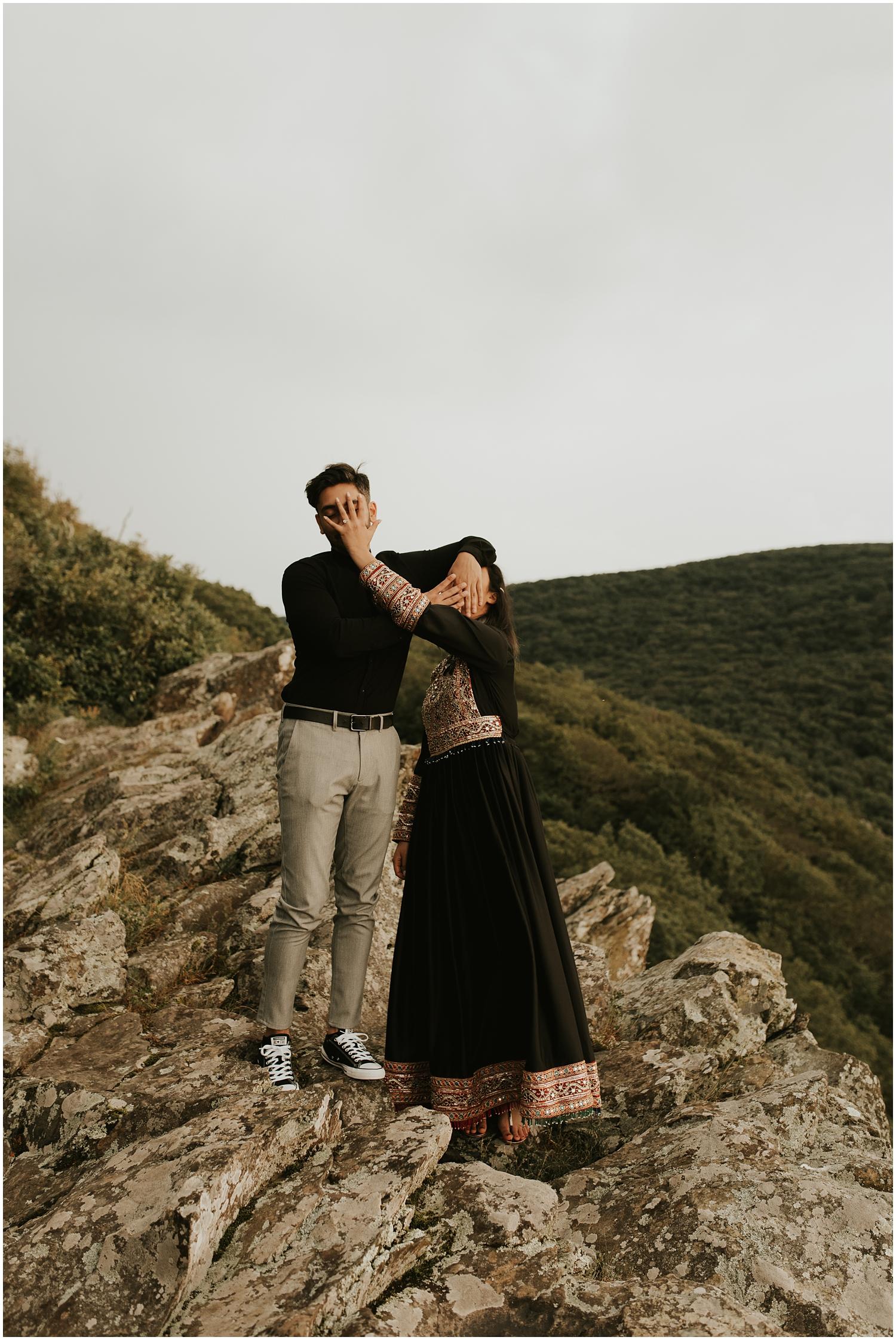 Hannah_Baldwin_Photography_Shenandoah_national_park_Engagement_Session_Traditional_Afghan_0108.jpg