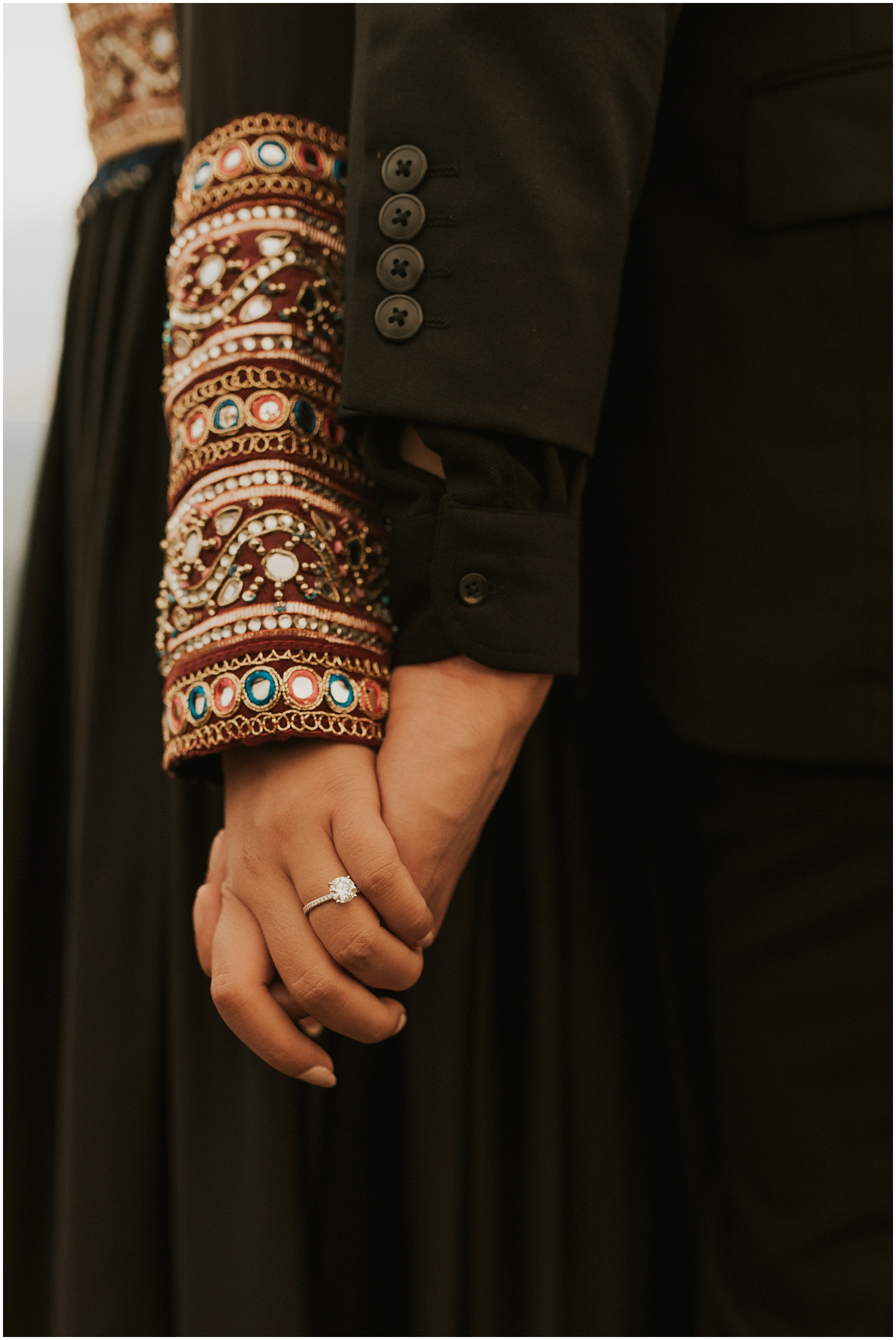 Hannah_Baldwin_Photography_Shenandoah_national_park_Engagement_Session_Traditional_Afghan_0142.jpg