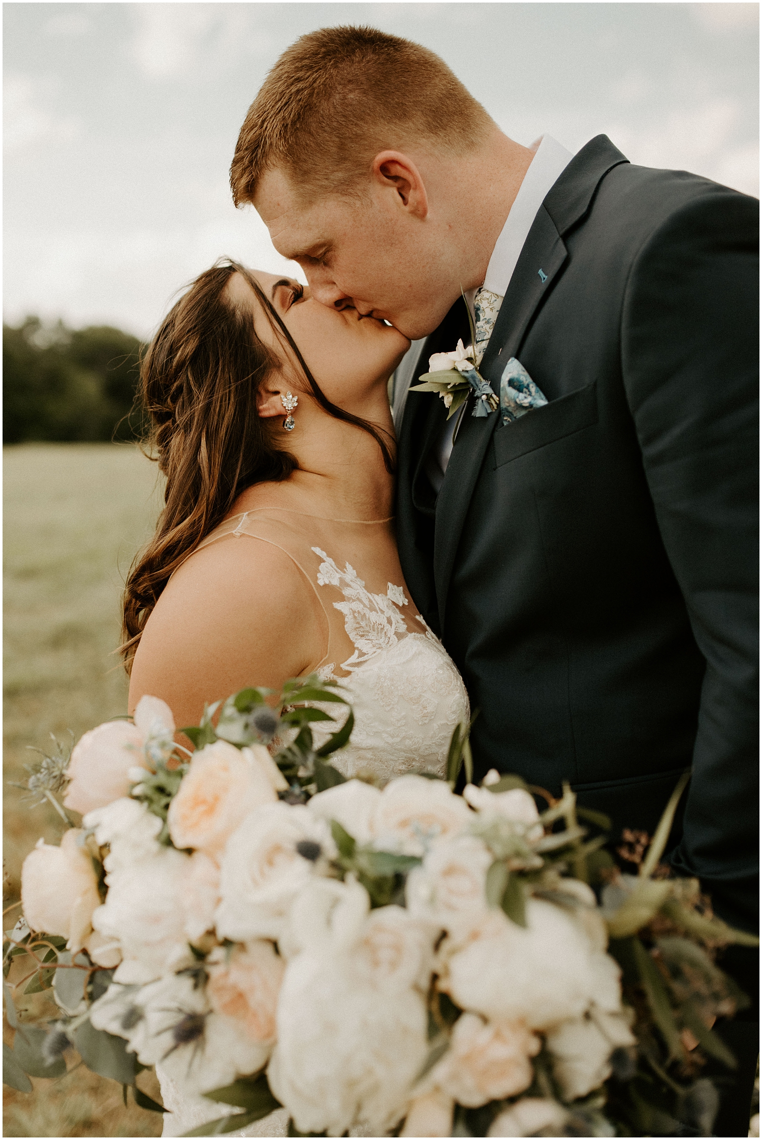 Hannah_Baldwin_Photography_BackRoom_Brewery_Virginia_Shenandoah_Valley_ Intimate_Wedding_0366.jpg