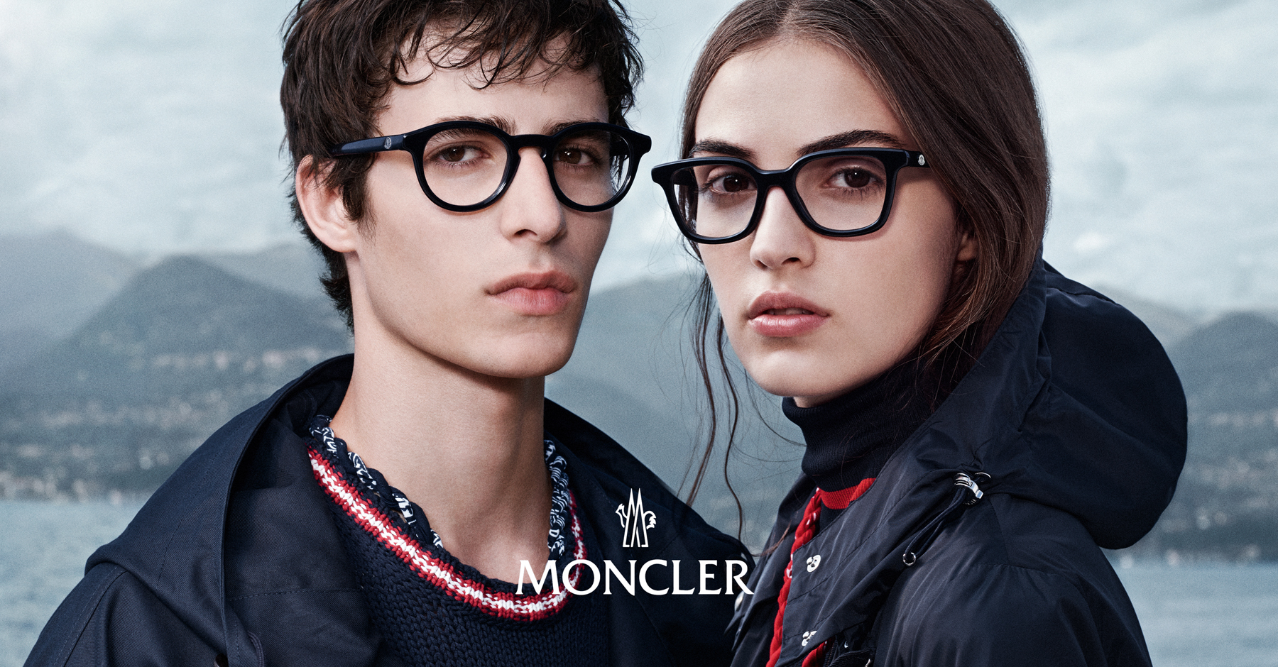 EXT_MONCLER LUNETTES_FW16_SUNGLASSES_COMBINED_NEW OCCHIALE_V3.jpg