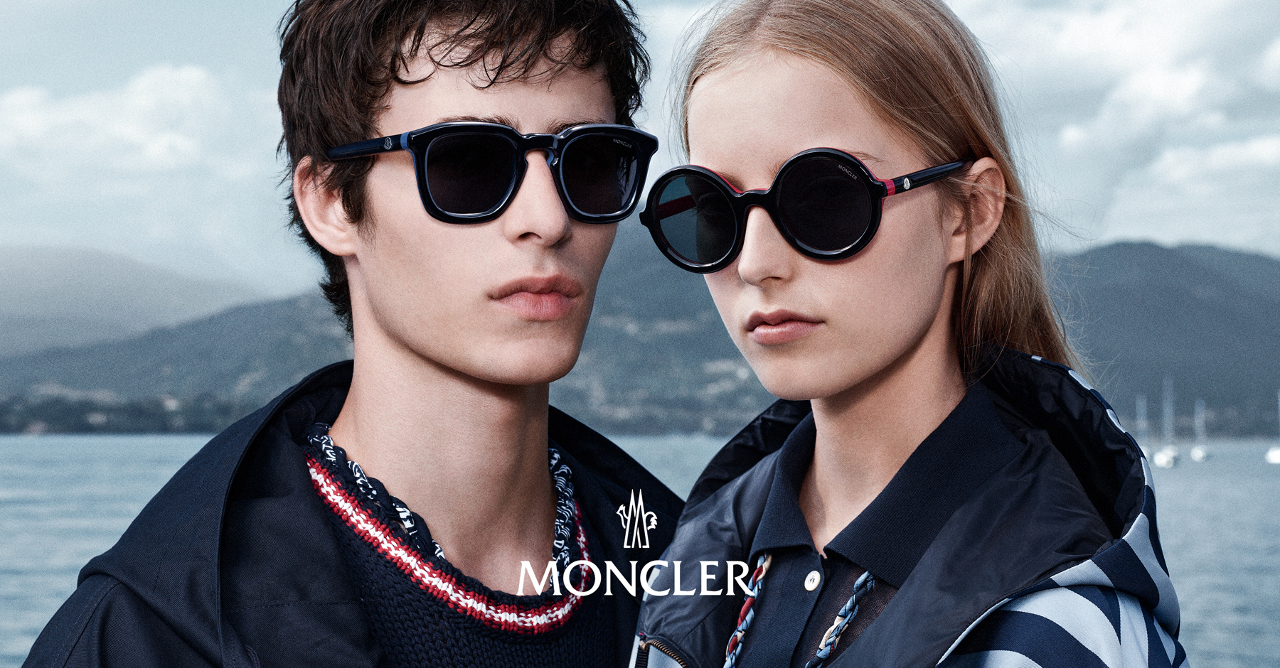 EXT_MONCLER LUNETTES_FW16_SUNGLASSES_COMBINED_NEW OCCHIALE_V2.jpg