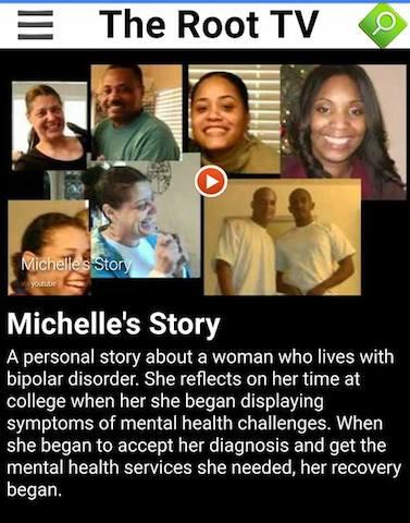 Michelle_Shirley_-_Video.326175633_std.jpg