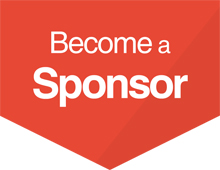 becomesponsor.10504955_std.jpg
