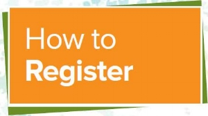 How+to+Register+-+Pic-2.jpg