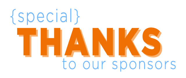Special+Thanks+To+Our+Sponsors+.jpg