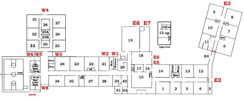 Baxter+Floorplan.jpg