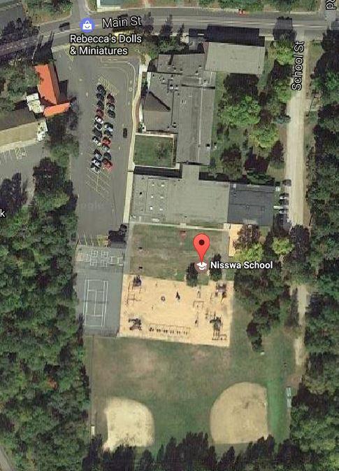 Nisswa aerial view.JPG