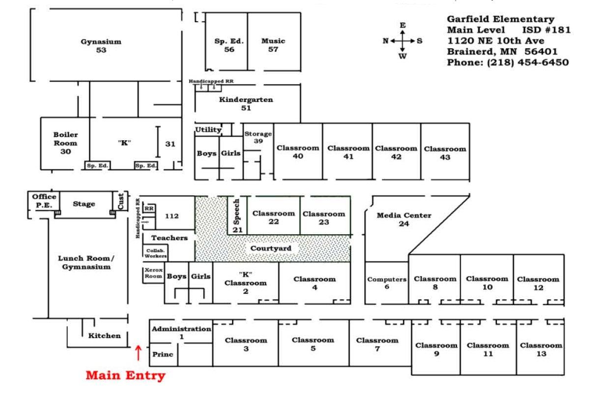 Garfield Floor Plan.jpg