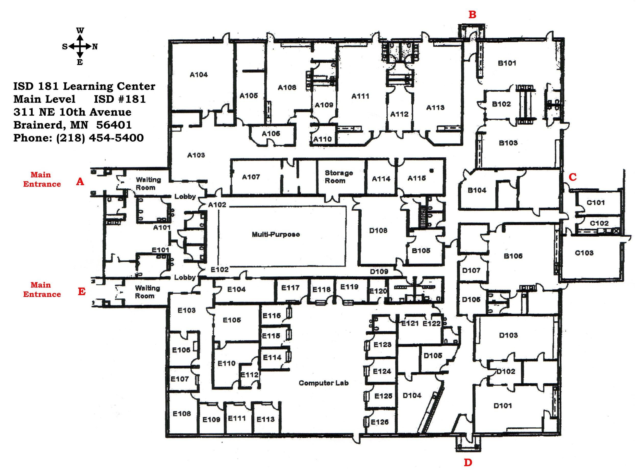BLC floor plan.jpg
