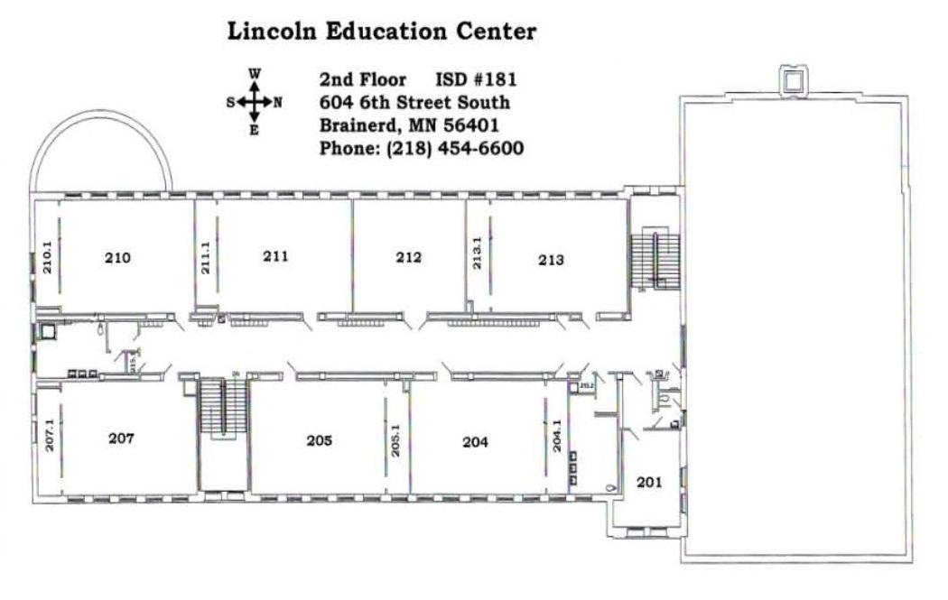 LEC Second Floor.jpg