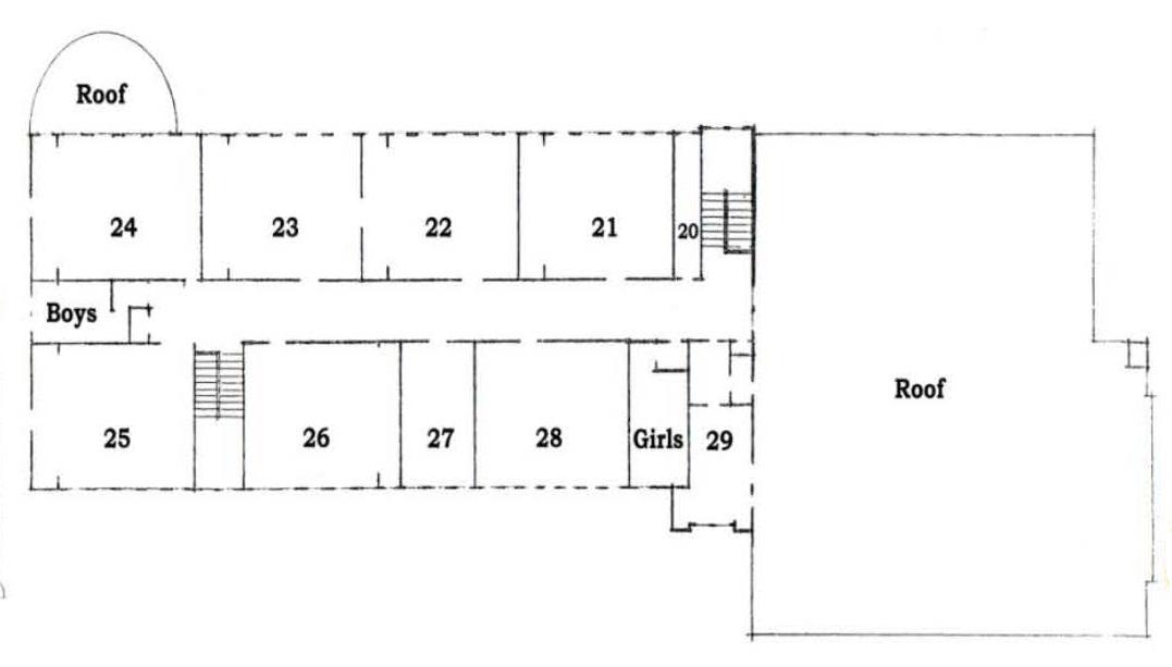 Lowell Floor Plan Second Floor.jpg