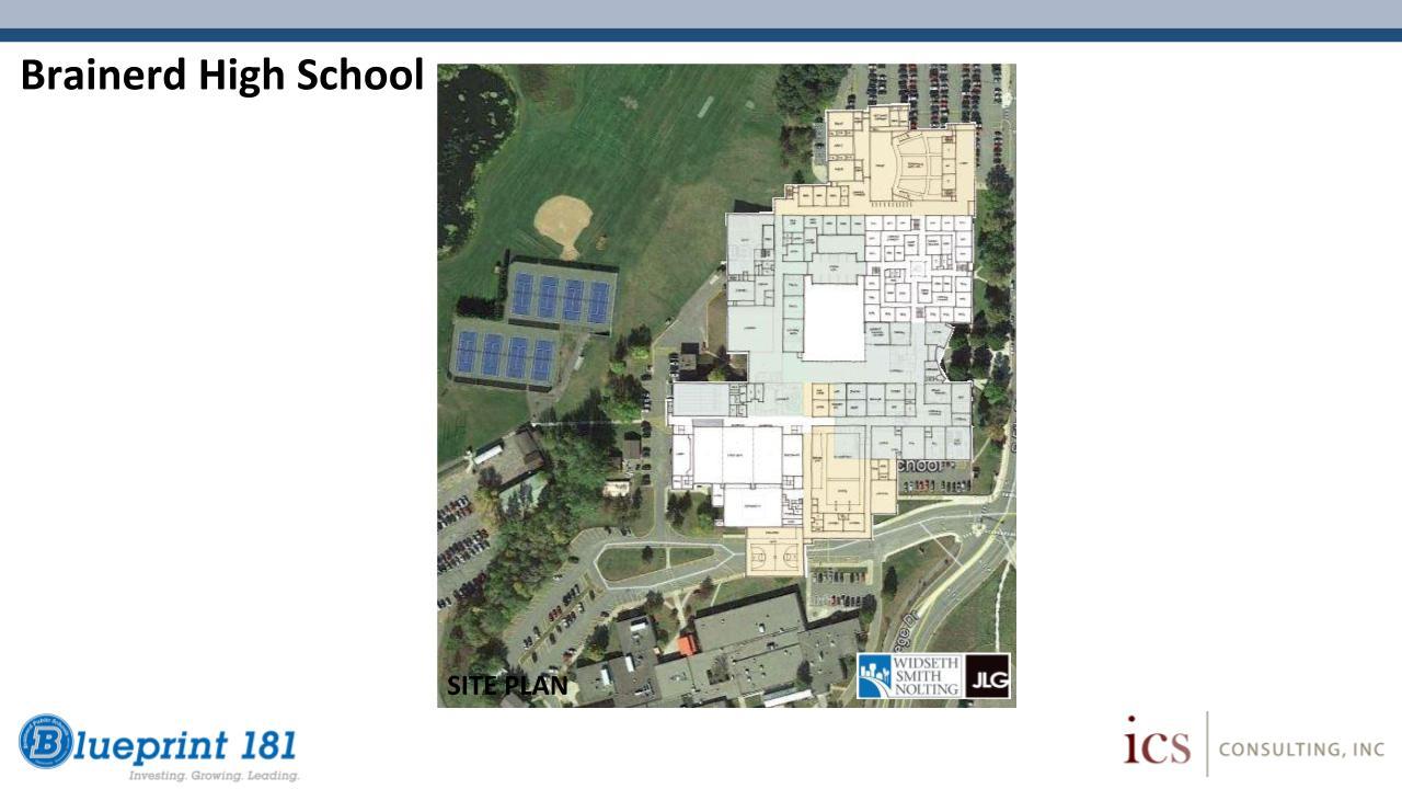 ISD #181 - High School 9-5-18 (3).jpg