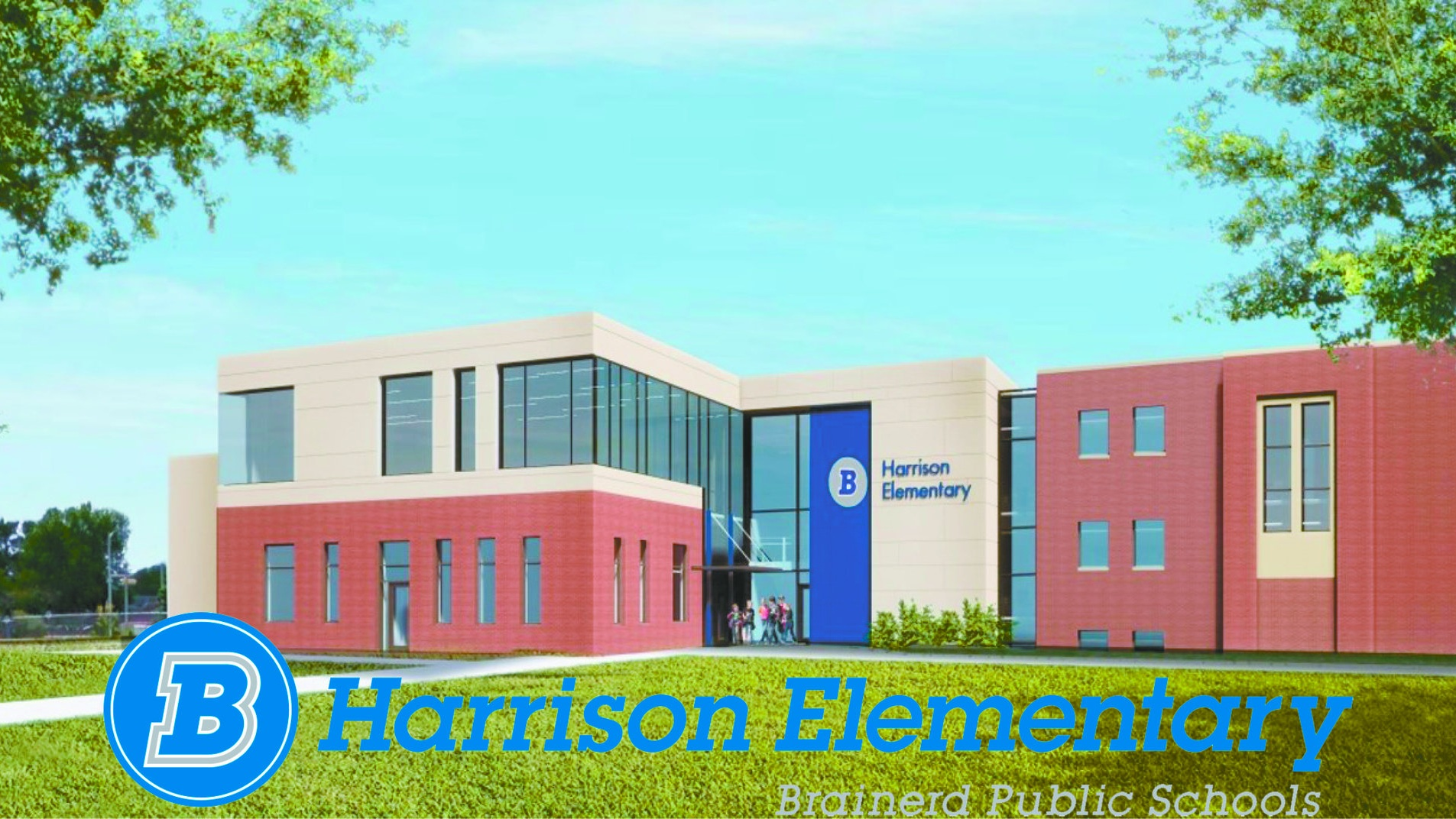 Harrison+New.jpg