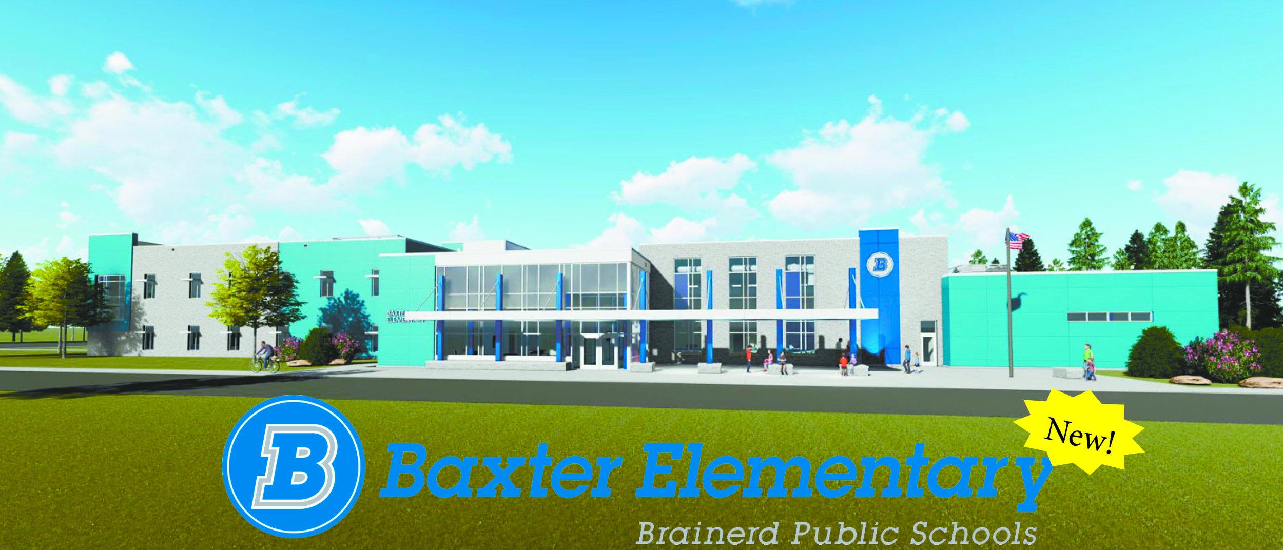 Baxter New1.jpg