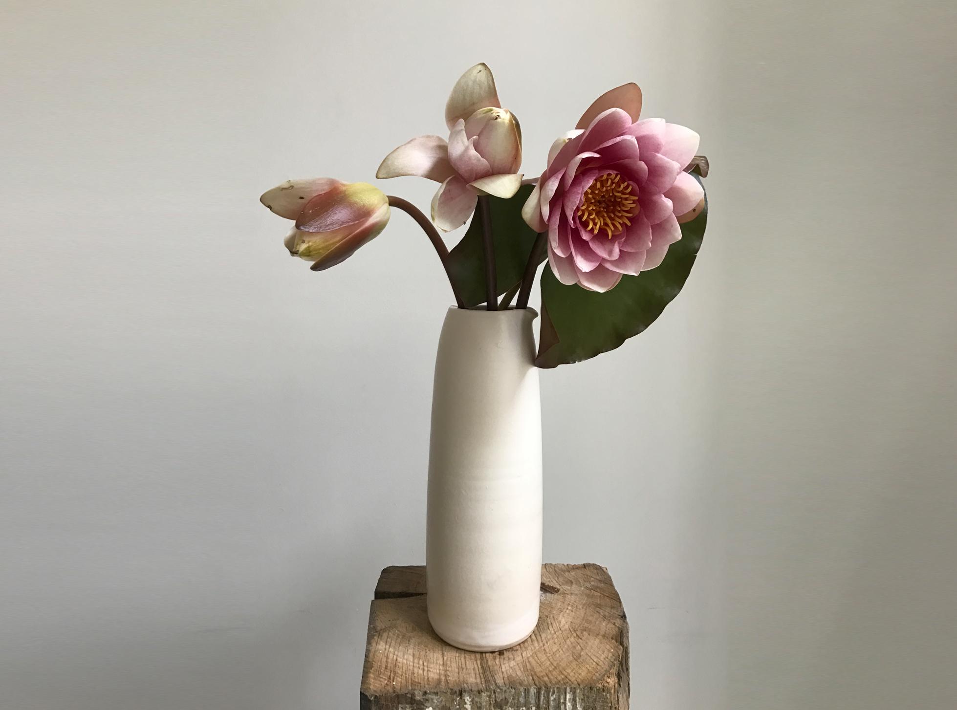 bouquet-7.jpg