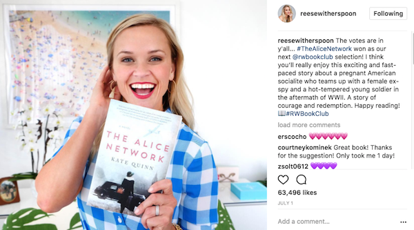 @reesewitherspoon