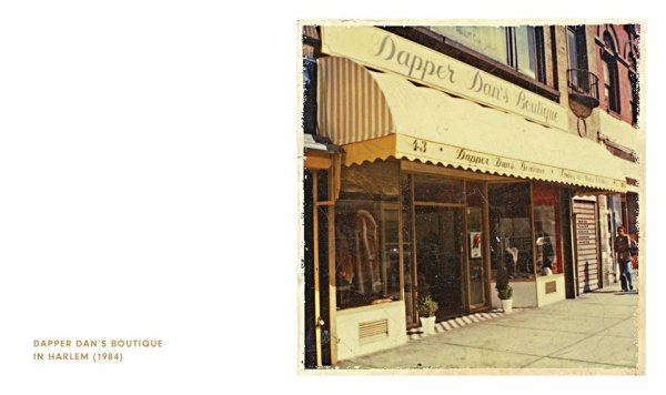 dapper-dan-web-feature-storefront.jpg