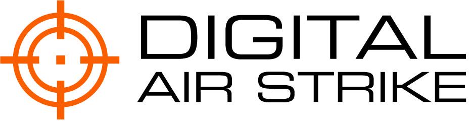 DAS Logo Stacked.OnWhite.jpg