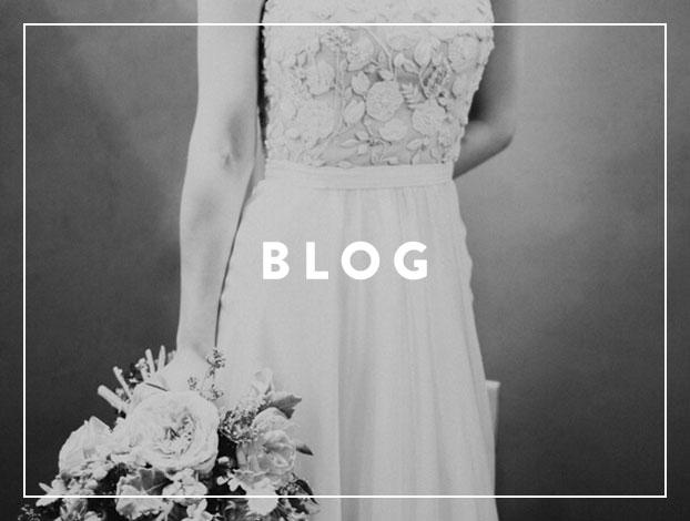 Blog-Link-Sam.jpg