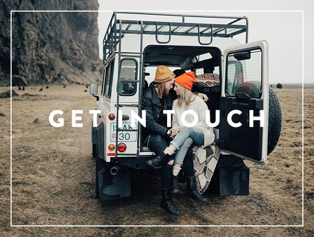 Get-In-Touch-link-sam.jpg