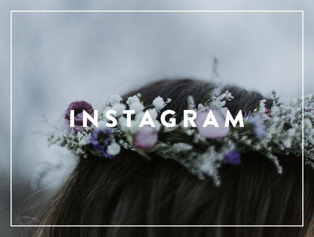 Instagram-Sam.jpg