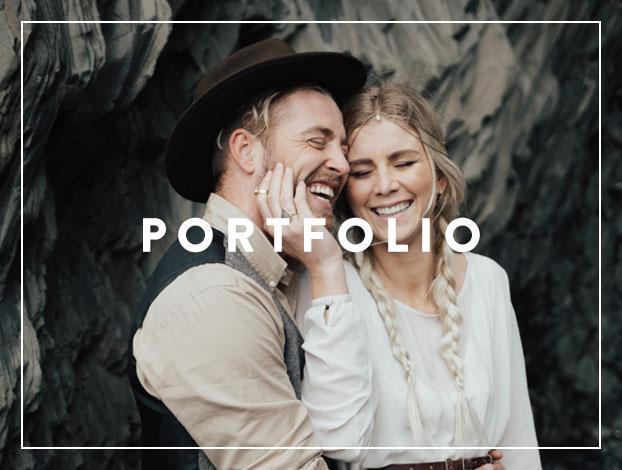 Portfolio-Link-Sam.jpg