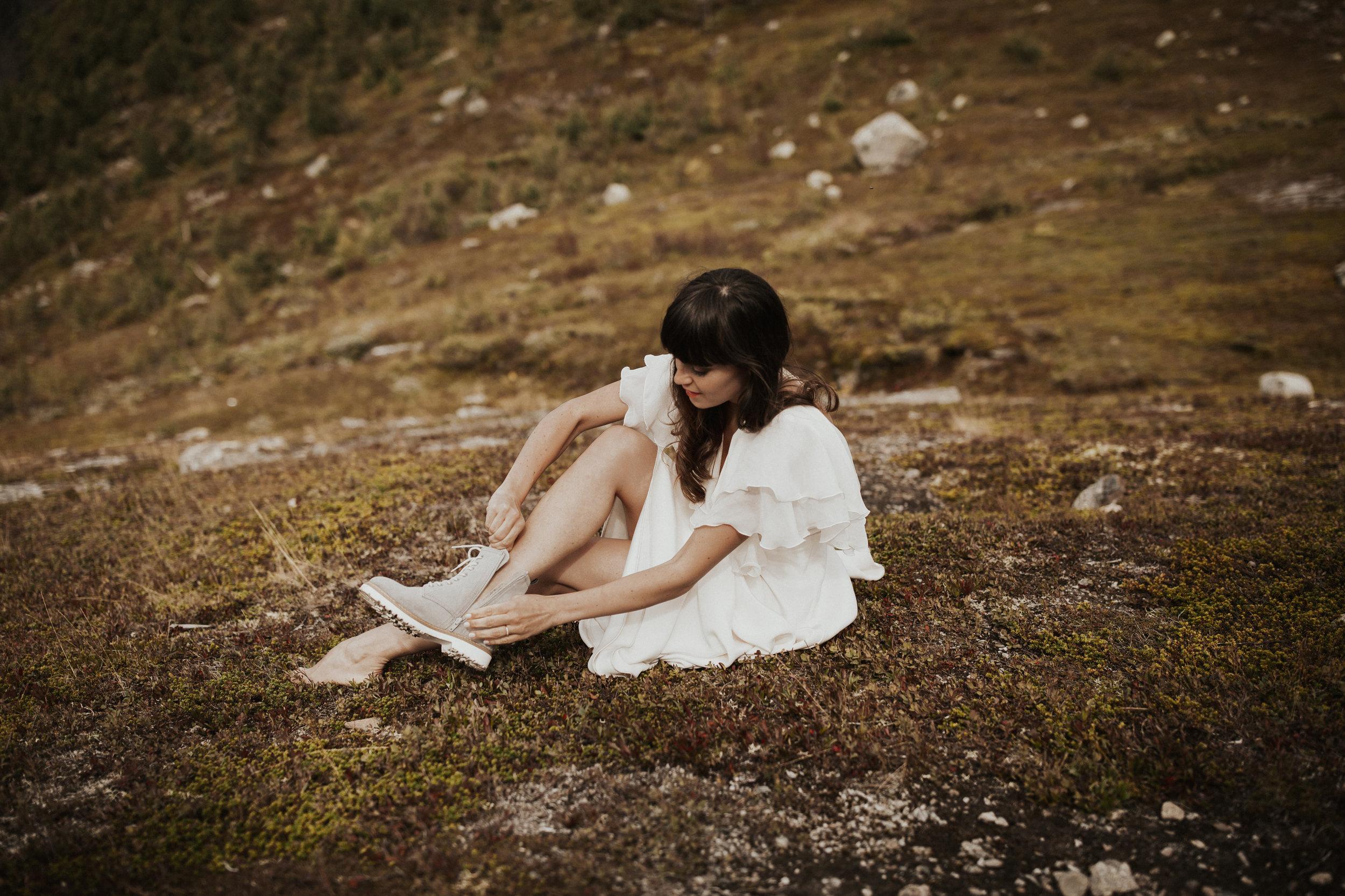 Sam Bufalo Photography -0336.jpg