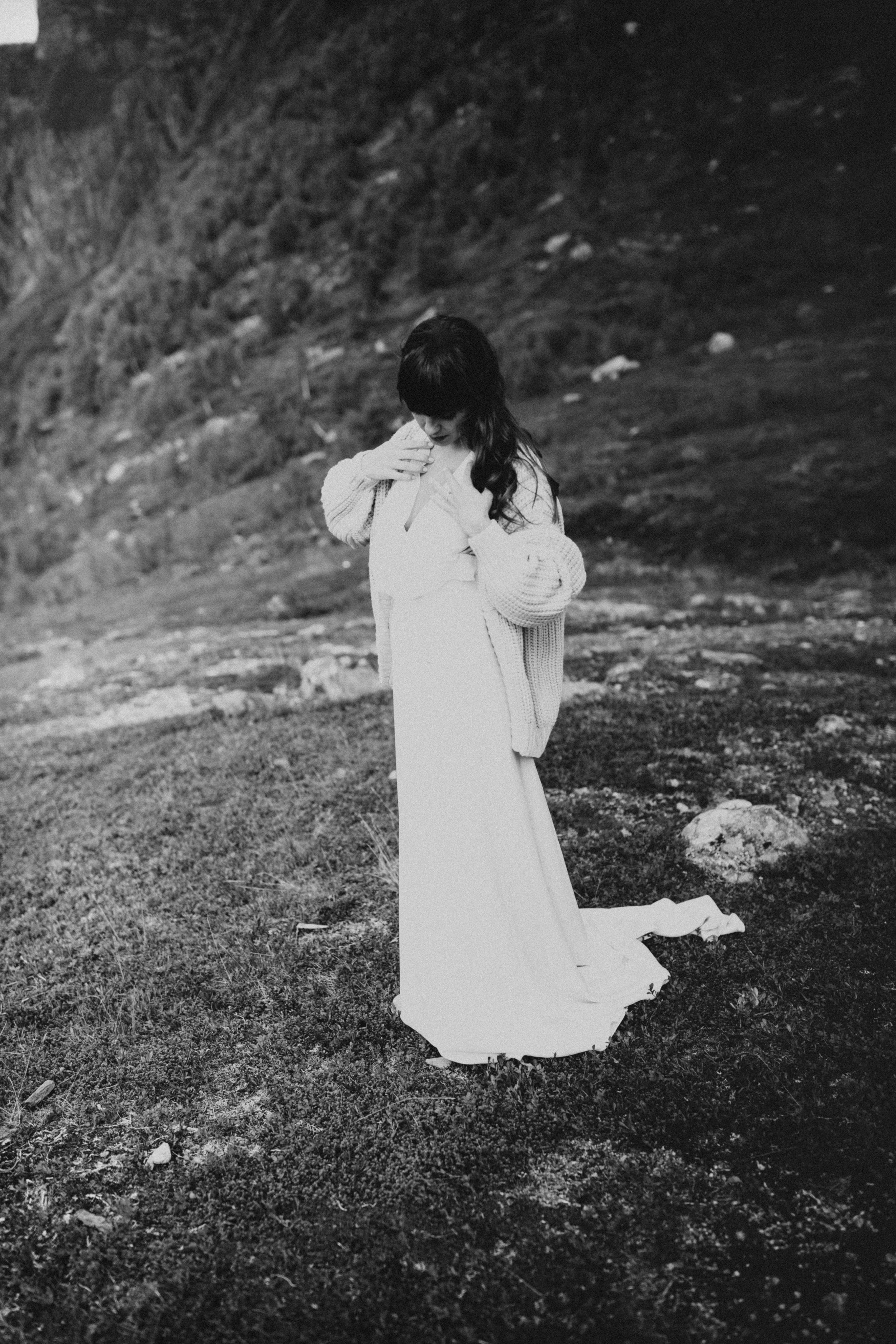 Sam Bufalo Photography -0343.jpg