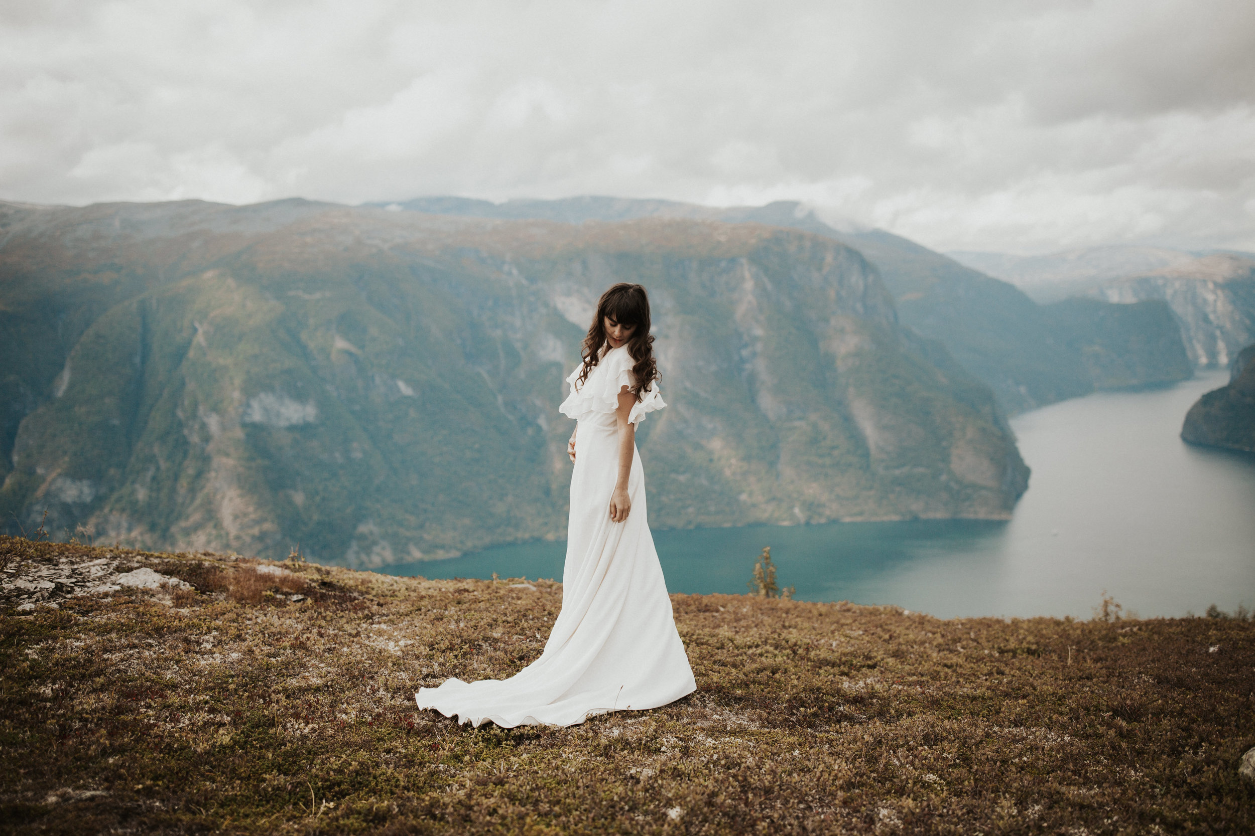 Sam Bufalo Photography -0501.jpg