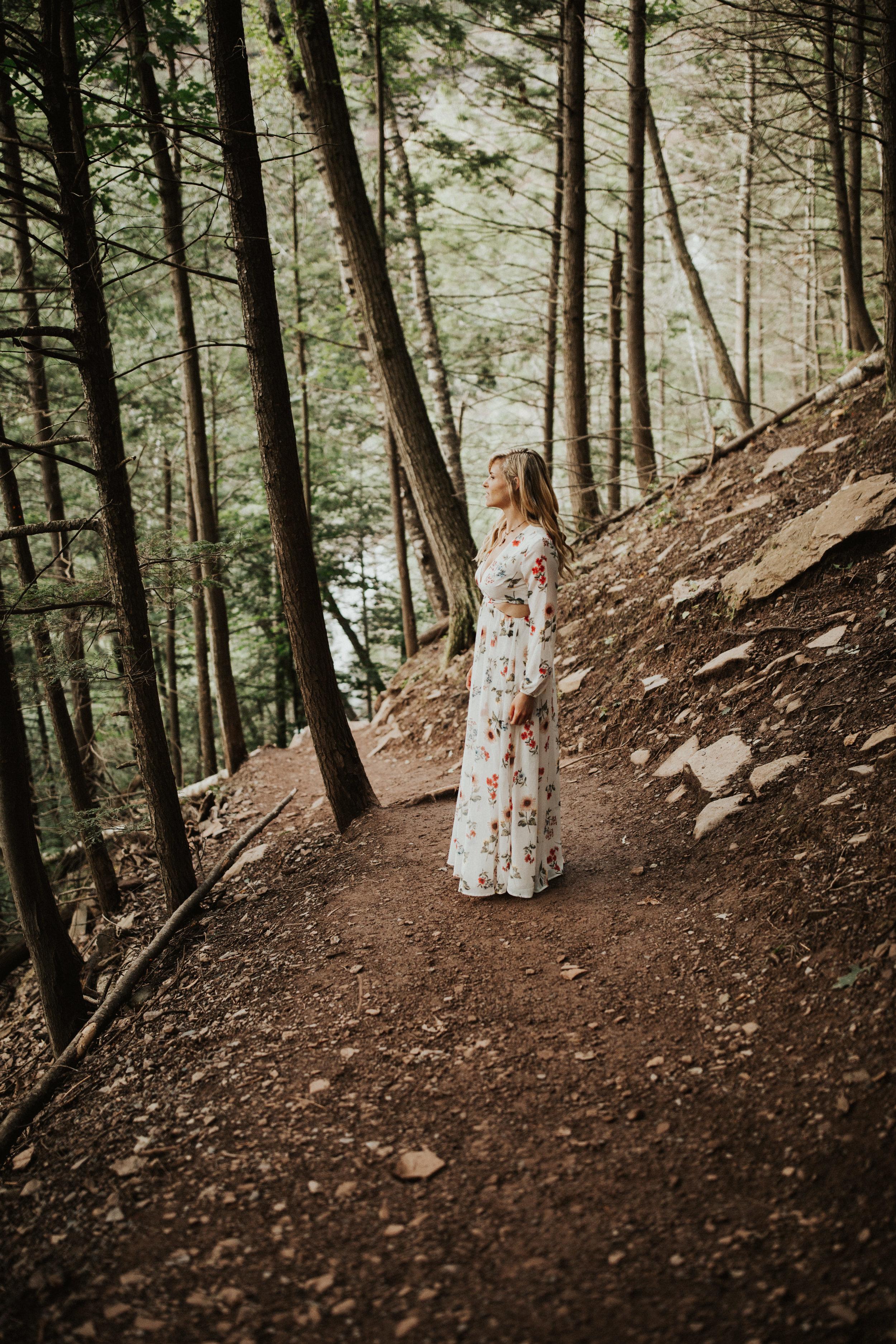 Sam Bufalo Photography -17.jpg