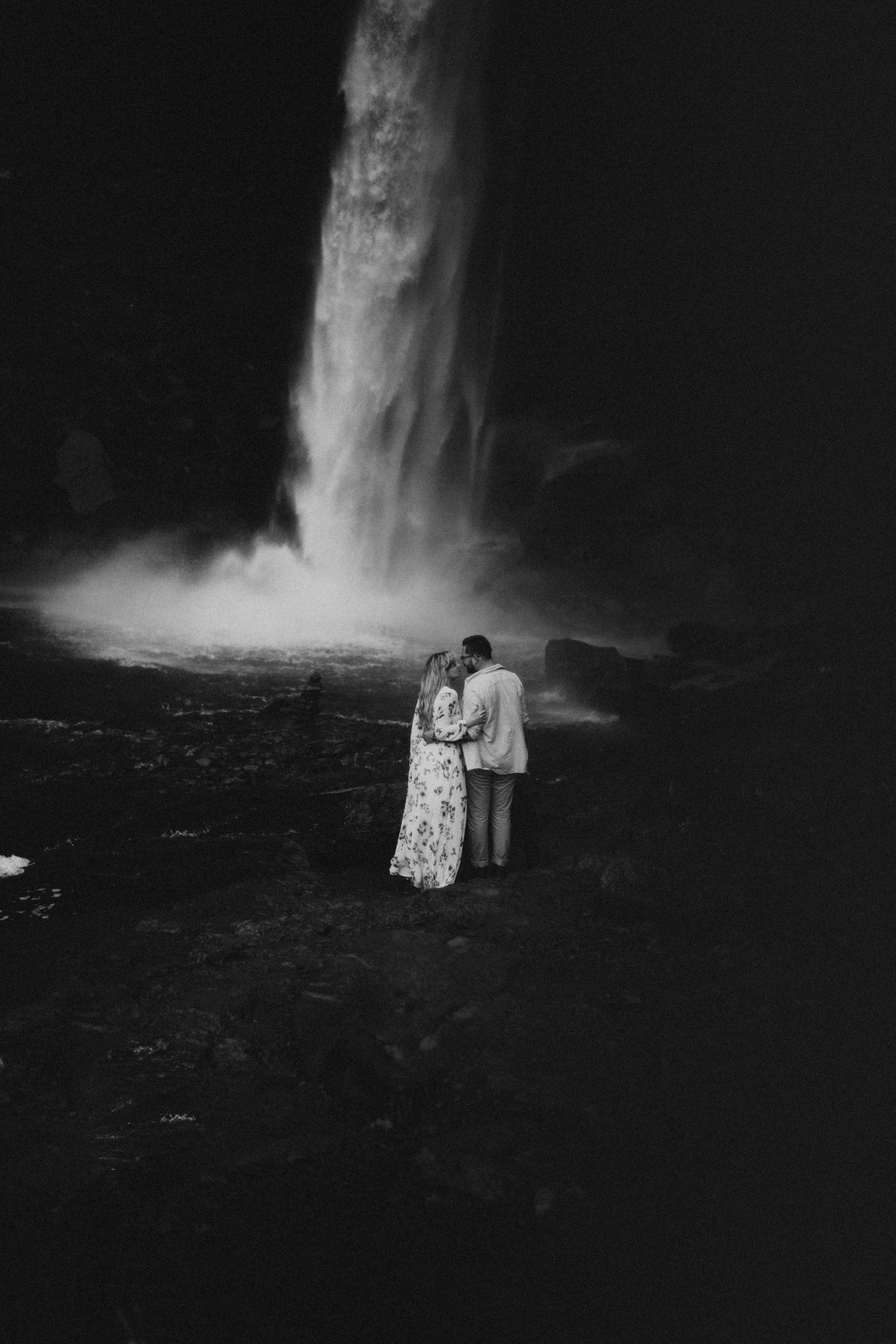 Sam Bufalo Photography -35.jpg