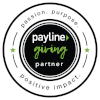 Payline Giving Partner in the Lakes Region of New Hampshire Dog Walker