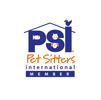 Pet Sitters International Member in the Lakes Region of NH
